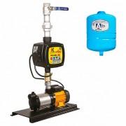 Presurizador Individual Presión Constante WATER VARIANT con Bomba Prisma
