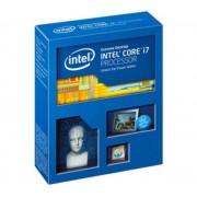 Core i7 5820K 3.3 GHz LGA2011-v3
