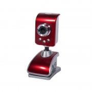 Camera web digitala, 800x600