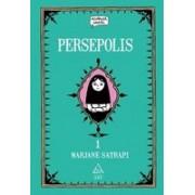 Persepolis (vol. 1)