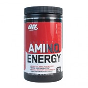ESSENTIAL AMINO ENERGY (270g) 30 Portionen