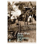 Wide Sargasso Sea: Student Edition by Jean Rhys
