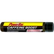 PowerBar Caffeine Boost Żywność energetyczna żółty/czarny Suplementy fitness