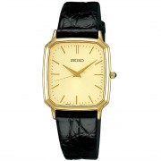【SALE 30%OFF】SEIKO ドルチェ ユニセックス 腕時計 SACM154