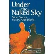 Under the Naked Sky by Denys Johnson-Davies