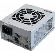 Sursa Chieftec SFX-350BS-L 350W argintie Bulk