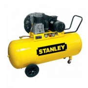 Compresor de aer 200L B480/10/200T Stanley 36LA601STN020