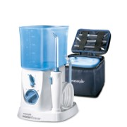 DUS BUCAL WATERPIK TRAVELER WP-300 + CADOU