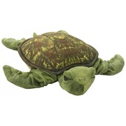 Folkmanis burattino di mano Sea Turtle