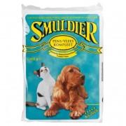 Smuldier Pens/Vlees Kompleet