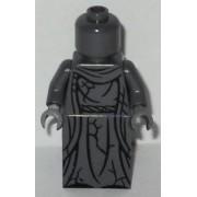 LEGO La Hobbit: Dol Guldur Statue Minifigura