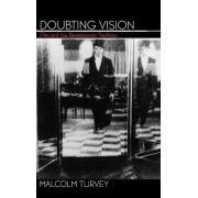 Doubting Vision by Malcolm Turvey