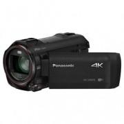 Panasonic HC-VX870 PACK (+ tas en 16GB SD kaart)