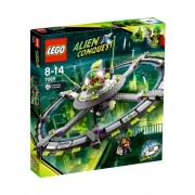 LEGO Alien Conquest 7065