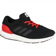 Pantofi sport barbati adidas Performance Cosmic BB4343