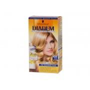 Schwarzkopf Haarfarbe Diadem Seiden Color Creme, Honig Blond N20