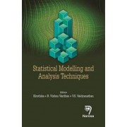 Statistical Modelling And Analysis Techniques
