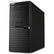 Acer Veriton M2640G Pentium G4400 3.3GHz 1000GB Micro ATX Tower PC with Windows 7/10 Pro 64 bit Dualload