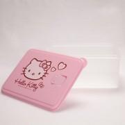 Cutie alimente Hello Kitty