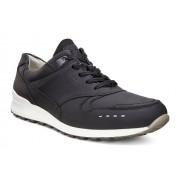 Pantofi casual barbati ECCO CS14 (Negri) AW16