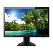 """Monitor HP PAVILION 20kd 19.5"""", LED, IPS, WXGA"""