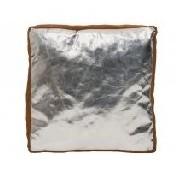 44-7900 Lava Brown™ pernă de sudură