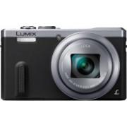 Aparat Foto Digital Panasonic Lumix DMC-TZ60EP Silver