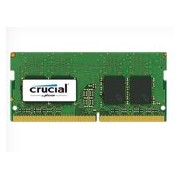 Crucial CT8G4SFD8213 8GB DDR4 2133MHz geheugenmodule