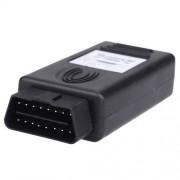 BMW Scanner 1.4.0 Programmer Never Locking / Vehicle Diagnostic Tool(Black)