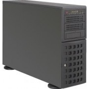 Server Configurabil Supermicro 4U SYS-7047R-TRF