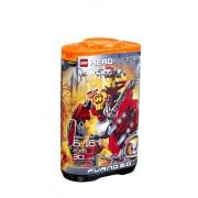 Lego Hero Factory Furno 2.0 2065