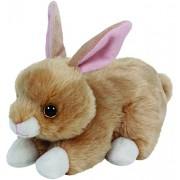 Ty Easter Beanie Babies Bunnie the bunny - 6
