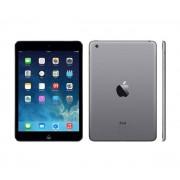 iPad mini Retina ME277FD/A - WiFi - 32 Go - gris sidéral