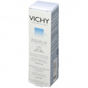 Vichy Aqualia Thermal UV Creme 50.0 ML