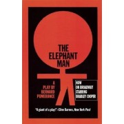The Elephant Man by Bernard Pomerance