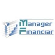 Manager Financiar ERP
