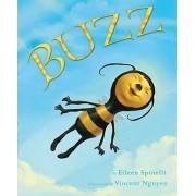 Buzz by Eileen Spinelli
