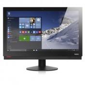 "Lenovo - ThinkCentre M900z 3.2GHz i5-6500 23.8"" 1920 x 1080Pixeles Negro - 21352181"