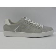 Nero Giardini Sneakers uomo trendy grigio/bianco