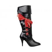 Boland 46404 - Vixen stivali, scarpe
