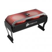 Dominator Airflow Platinum LED Fan