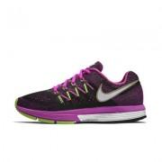 Nike Air Zoom Vomero 10 Women's Running Shoe