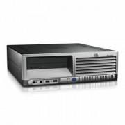 HP DC7100 Desktop SFF