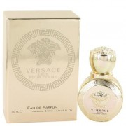 Versace Eros For Women By Versace Eau De Parfum Spray 1 Oz