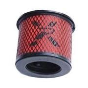 Vzduchový filtr PIPERCROSS MPX-009 XJ 600 1992-2003
