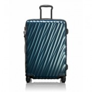 Tumi Glacier Short-Trip Packing Case