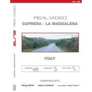 Dvd Di Élite Caprera - La Maddalena Per Assioma Reale E Potenza Reale Fa003511042