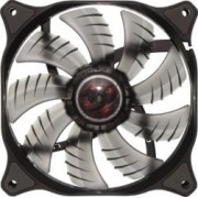 Ventilator Cougar Dual-X Black HB CF-D14HB 140mm