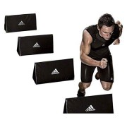 Adidas Koordinationsh?rde Speed Hurdle