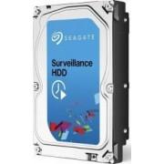 HDD Seagate Surveillance 2TB 7200RPM 64MB SATA3